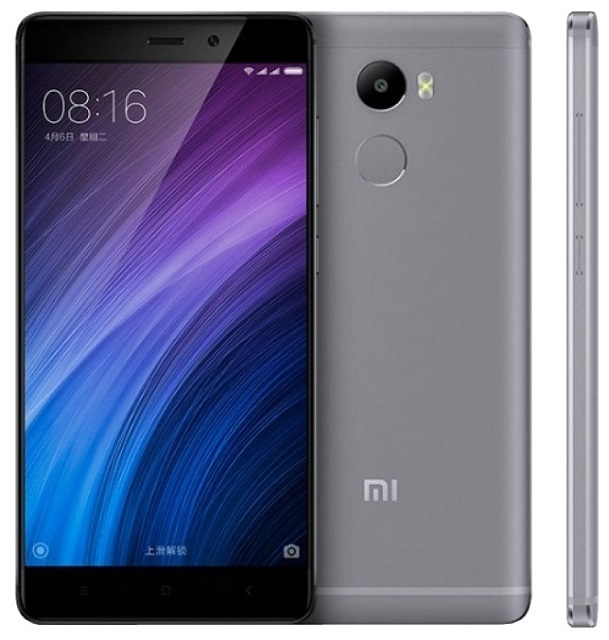 Xiaomi Redmi 4 and Redmi 4 Pro. Review and Feedback of Owners