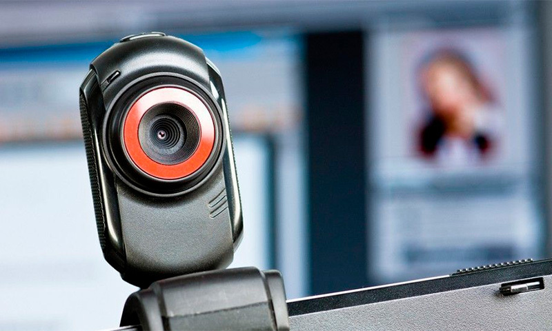 Beste Webcams nach Kunden-Feedback