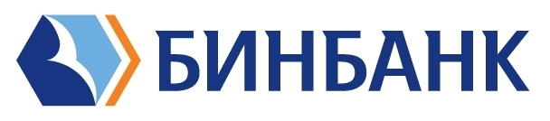 Rating of the largest banks in Russia for 2015