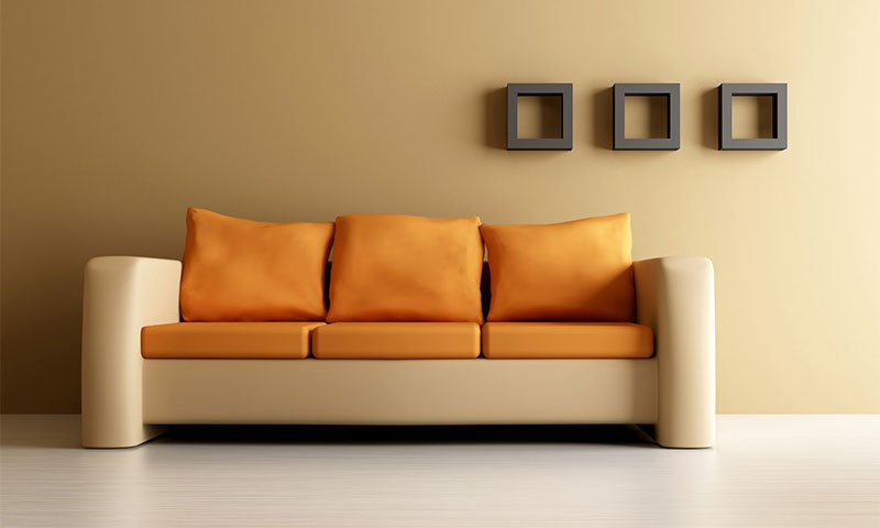Top 6 best home sofas by user reviews