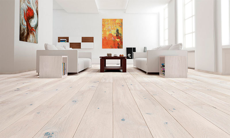 The best manufacturers of parquet boards according to buyers' opinions