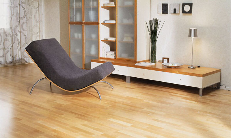 Rating of the best manufacturers of a parquet board