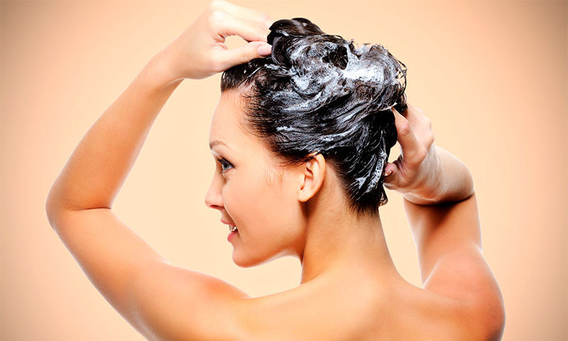 How to choose a hair shampoo - advice of cosmetologists