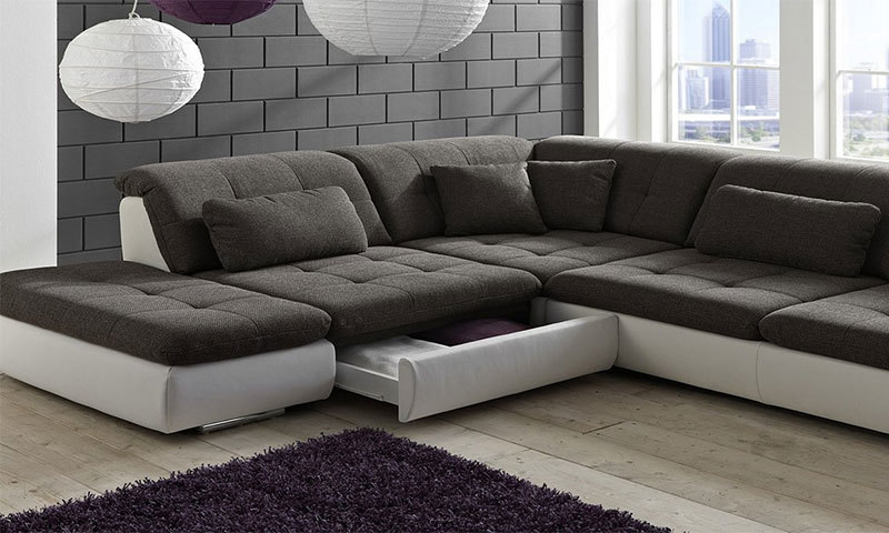 Rating of the best upholstery for sofas from buyers' reviews