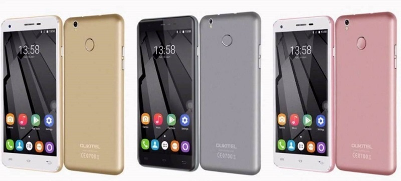 Rating of the best Chinese smartphones for 2016.Top 10