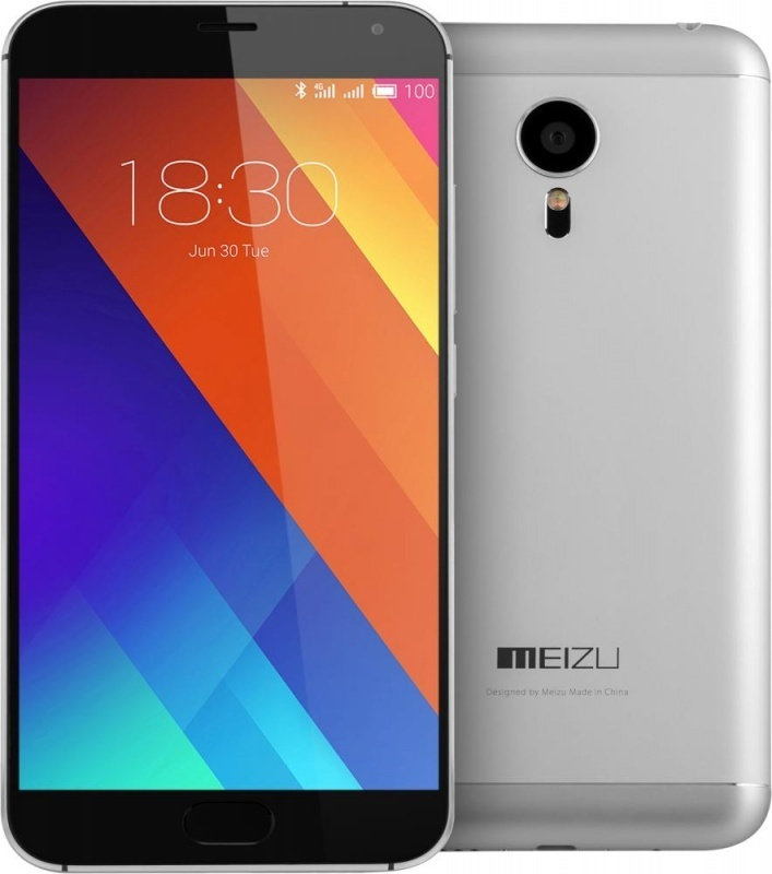 Meizu MX5.Review and Feedback of Owners