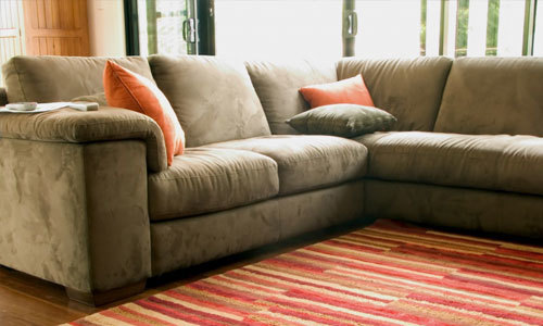 How to choose a sofa: buy furniture